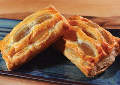 พายลูกตาล - Puff & Pie เบเกอรี่ และของว่างอร่อยๆ จากครัวการบินไทย